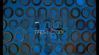 Tireamerica.com TV Spot, 'Discover: Ten Percent Off Tires' - Thumbnail 5