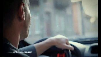 Tireamerica.com TV Spot, 'Discover: Ten Percent Off Tires' - Thumbnail 6