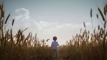 China Southern Airlines TV Spot, 'My Life' - Thumbnail 4