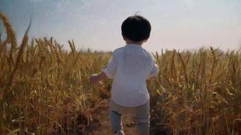 China Southern Airlines TV Spot, 'My Life' - Thumbnail 7