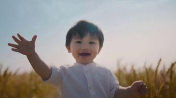 China Southern Airlines TV Spot, 'My Life' - Thumbnail 8