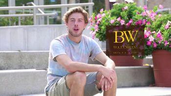 Baldwin Wallace University TV Spot, 'Take You Places' - Thumbnail 9