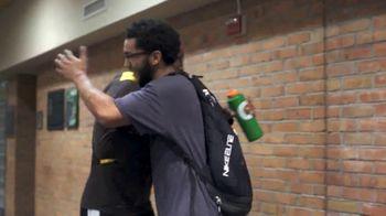 Baldwin Wallace University TV Spot, 'Take You Places' - Thumbnail 2