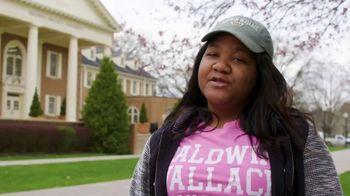 Baldwin Wallace University TV Spot, 'Take You Places' - Thumbnail 4