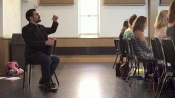 Baldwin Wallace University TV Spot, 'Take You Places' - Thumbnail 5