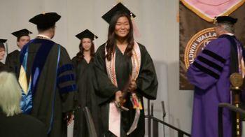 Baldwin Wallace University TV Spot, 'Take You Places' - Thumbnail 8