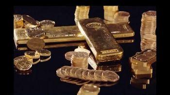Monex Precious Metals TV Spot, 'Gold ETFs' - Thumbnail 6