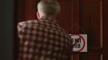Tide PODS Plus Febreze Sports Odor Defense TV Spot, 'Pubertad' [Spanish]