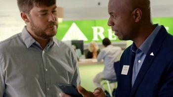 Regions Bank TV Spot, 'Financial Tips: Nashville' - Thumbnail 5