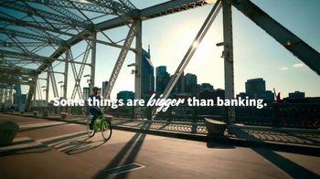 Regions Bank TV Spot, 'Financial Tips: Nashville' - Thumbnail 8