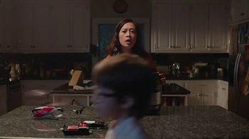 Red Baron TV Spot, 'User Error'