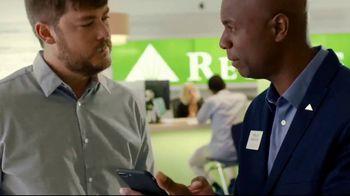 Regions Bank TV Spot, 'Financial Tips: Tampa' - Thumbnail 5