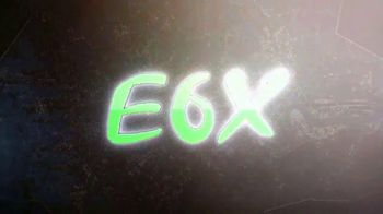 G Loomis E6X TV Spot, 'For Dedicated, Passionate Anglers' - Thumbnail 2
