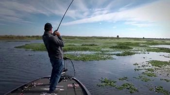 G Loomis E6X TV Spot, 'For Dedicated, Passionate Anglers' - Thumbnail 6