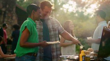 Regions Bank TV Spot, 'Financial Tips: Atlanta' - Thumbnail 5