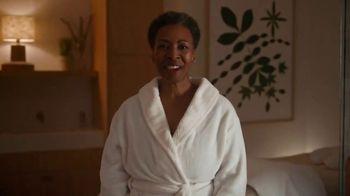 Regions Bank TV Spot, 'Financial Tips: Atlanta' - Thumbnail 6