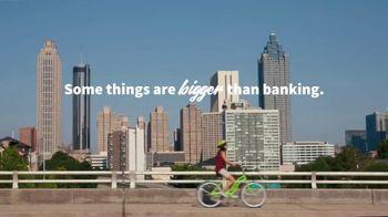 Regions Bank TV Spot, 'Financial Tips: Atlanta' - Thumbnail 7