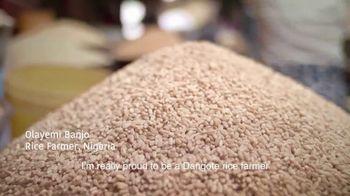 Dangote TV Spot, 'Rice Farmer' - Thumbnail 2