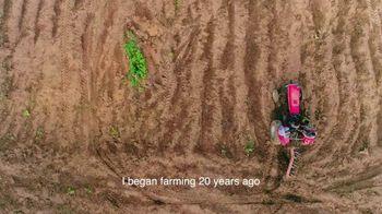 Dangote TV Spot, 'Rice Farmer'