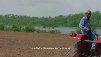 Dangote TV Spot, 'Rice Farmer' - Thumbnail 4