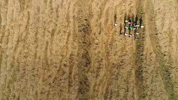 Dangote TV Spot, 'Rice Farmer' - Thumbnail 6