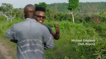 Dangote TV Spot, 'Rice Farmer' - Thumbnail 7