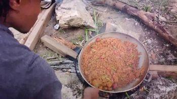 Dangote TV Spot, 'Rice Farmer' - Thumbnail 8