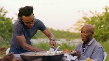 Dangote TV Spot, 'Rice Farmer' - Thumbnail 9
