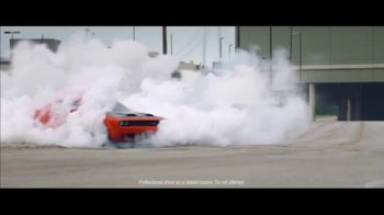 Dodge Summer Clearance Event TV Spot, 'Dancing in the Streets' Song by The Struts [T1] - Thumbnail 2