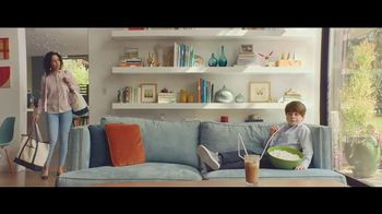 Century 21 TV Spot, 'Don't Settle' - Thumbnail 5