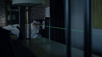 LaserMax Rail Mounted Lightning Series TV Spot, 'Every Moment Matters' - Thumbnail 3