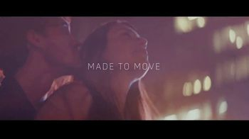 Cadillac TV Spot, 'Made to Move: Summer Lights' Song by French 79 [T1] - Thumbnail 10