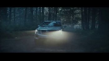 Cadillac TV Spot, 'Made to Move: Summer Lights' Song by French 79 [T1] - Thumbnail 2