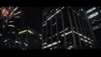 Cadillac TV Spot, 'Made to Move: Summer Lights' Song by French 79 [T1] - Thumbnail 7