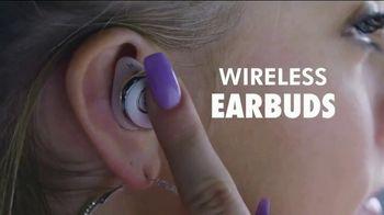 Raycon TV Spot, 'Premium Sound' - Thumbnail 2