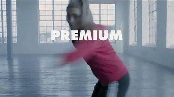 Raycon TV Spot, 'Premium Sound' - Thumbnail 3