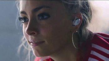 Raycon TV Spot, 'Premium Sound'