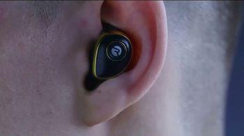 Raycon TV Spot, 'Premium Sound' - Thumbnail 7