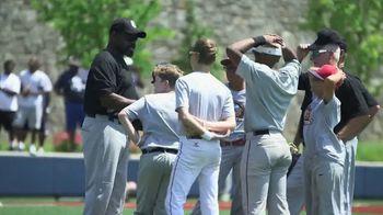 Major League Baseball Players Trust TV Spot, 'Opportunities' - Thumbnail 1