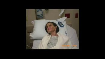 Centers for Disease Control TV Spot, 'Christine's Quit Smoking for Those Who Love You' - Thumbnail 4