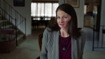 Centers for Disease Control TV Spot, 'Christine's Quit Smoking for Those Who Love You' - Thumbnail 6
