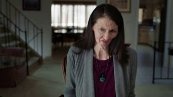 Centers for Disease Control TV Spot, 'Christine's Quit Smoking for Those Who Love You' - Thumbnail 7