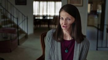 Centers for Disease Control TV Spot, 'Christine's Quit Smoking for Those Who Love You' - Thumbnail 9