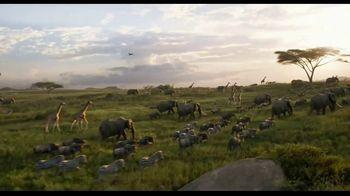 The Lion King - Alternate Trailer 38