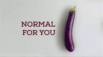 XIAFLEX TV Spot, 'Normal'