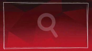 TVyNovelas TV Spot, 'Exclusivas, escándalos, y más' [Spanish] - Thumbnail 1