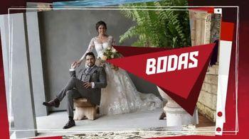 TVyNovelas TV Spot, 'Exclusivas, escándalos, y más' [Spanish] - Thumbnail 5