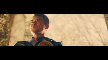 State Farm TV Spot, 'Peaceful Resolution' - Thumbnail 7
