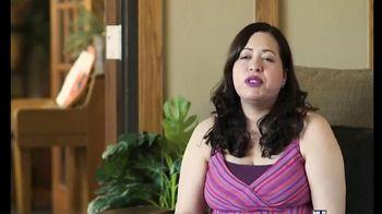 Ronald McDonald House Charities TV Spot, 'MiLB: Safe Haven' - Thumbnail 2