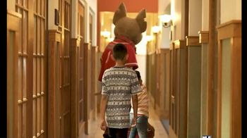 Ronald McDonald House Charities TV Spot, 'MiLB: Safe Haven' - Thumbnail 3
